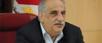 براق سازی در واردات ماشین ، سه دستور هفته جاری وزير امور اقتصاد و دارايی