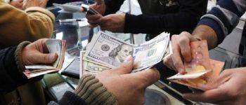 متهم ردیف اول بحران بازار ارز این بار کیست؟