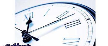 ساعت کار ادارات و دستگاهها تا آخر مردادماه اعلام شد